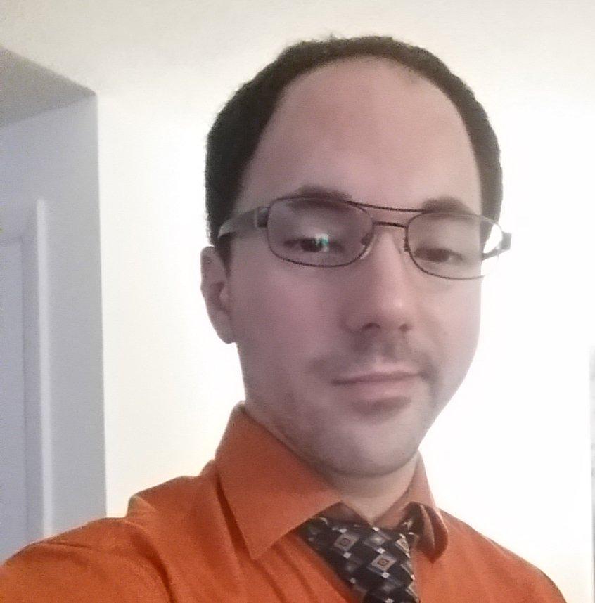 Daniel Mattia Freelance Writer