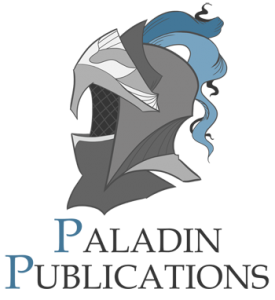 Paladin Publications LLC Logo